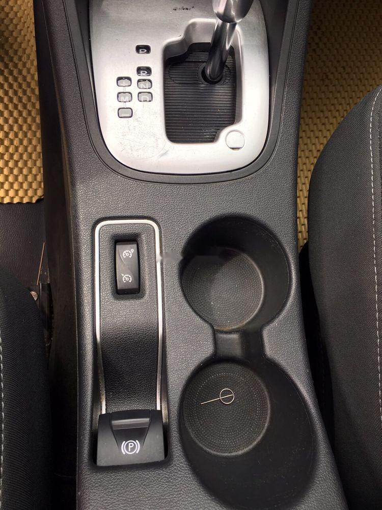 Bán Samsung SM3 năm sản xuất 2014, màu đen, nhập khẩu, xe đẹp