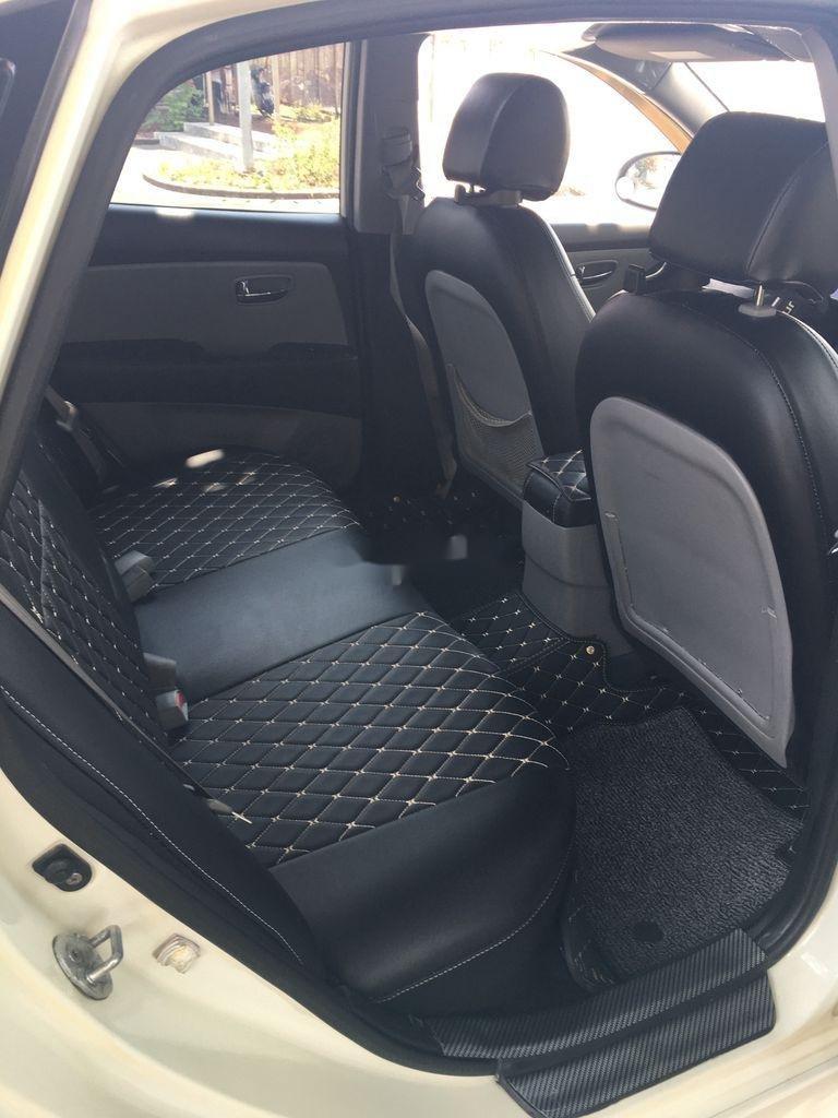 Bán Hyundai Avante MT 2013, giá tốt