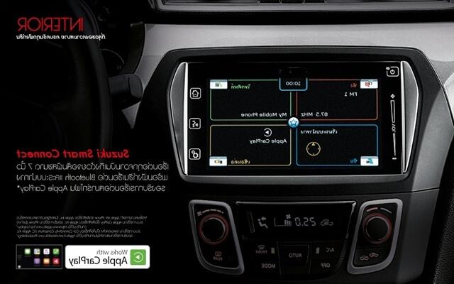Cần bán xe Suzuki Ciaz GLX đời 2020, màu đỏ, nhập khẩu
