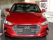 Bán Hyundai Elantra 1.6AT 2018, màu đỏ, tặng gói phụ kiện 20tr, giao ngay xe giá 639 triệu tại Tp.HCM