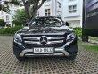 Bán Mercedes-Benz GLC250 4Matic 2018, cũ, màu ĐEN/nội thất Kem..ƯU ĐÃI CỰC SỐC giá 1 tỷ 920 tr tại Tp.HCM