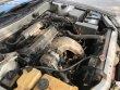 Cần bán xe Toyota Camry 2.2 AT năm sản xuất 1993, màu bạc, nhập khẩu, giá 198tr giá 198 triệu tại Tp.HCM