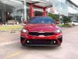 Cần bán xe Kia Cerato đời 2019, màu đỏ, giá chỉ 559 triệu giá 559 triệu tại Gia Lai