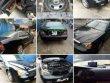 Cần bán xe Daewoo Magnus đời 2004, màu đen, nhập khẩu nguyên chiếc giá 120 triệu tại Đồng Nai