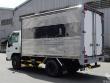 Xe tải Isuzu QKR270 Thùng Kin, 1T9 và 2T9. Lh: 0905 700 788 giá 550 triệu tại Đà Nẵng