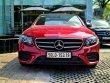 Mercedes-Benz E300 2020, Màu Đỏ duy nhất..Chính Hãng giá 2 tỷ 640 tr tại Tp.HCM