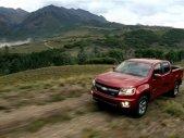 Bán Chevrolet Colorado 2015 xe nhập giá chỉ 599 triệu giá 599 triệu tại Tp.HCM