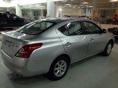 Bán xe Nissan Sunny XL 1.5L đời 2020, giá tốt khi liên hệ giá 448 triệu tại Đà Nẵng