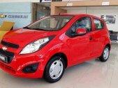 Xe hơi thương hiệu Mĩ Spark LS 2016 chỉ hơn 300 triệu đồng giá 333 triệu tại Hà Nội