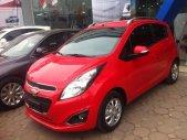 Bán Chevrolet Spark LT đời 2015 giá 358 triệu tại Hà Nội