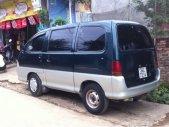 Bán xe Daihatsu Citivan đời 2003, giá tốt giá 89 triệu tại Hà Nội