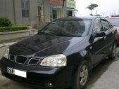 Cần bán gấp Daewoo Matiz SE sản xuất 2007, màu đen, nhập khẩu nguyên chiếc, còn mới giá 255 triệu tại Hà Nội
