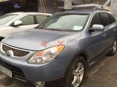 Cần bán xe Hyundai Veracruz 3.8AT đời 2007, nhập khẩu, giá 680tr giá 680 triệu tại Hà Nội
