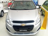 Chevrolet Spark LS 1.0L xe Hatchback 5 chỗ. Chương trình khuyến mãi liên hệ 0986 484 535  giá 327 triệu tại Cần Thơ