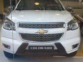 Chevrolet Colorado High Country đời 2016 giá 819 triệu tại Cần Thơ