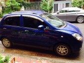 Bán xe Daewoo Matiz Super đời 2007, nhập khẩu nguyên chiếc, chính chủ, giá 250tr giá 250 triệu tại Hà Nội