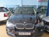 Cần bán xe BMW X5 AT đời 2006, màu đen, giá 785tr giá 785 triệu tại Hà Nội