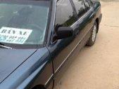 Cần bán xe Acura MDX sản xuất 1989, màu đen, nhập từ Nhật giá 45 triệu tại Hà Nội