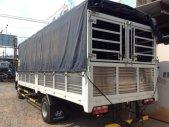 Xe FAW 6700kg thùng 6m2 giá 450 triệu tại Tp.HCM