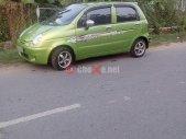 Bán Daewoo Matiz MT đời 2004, chính chủ, giá 118tr giá 118 triệu tại Đồng Nai