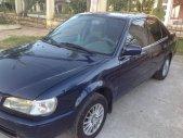 Bán xe Toyota Corolla năm 1999 xe gia đình, 240tr giá 240 triệu tại Sóc Trăng