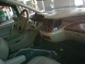 Bán xe Previa 92, xe đang chạy tốt giá 200 triệu tại Tp.HCM