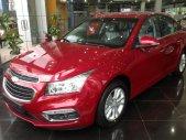 Bán xe Chevrolet Captiva LTZ 2016 giá gốc - giảm giá sốc - hỗ trợ vay lãi suất 0% duy nhất Miền Nam giá 879 triệu tại Tp.HCM