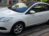 Bán Chevrolet Captiva 2015 sản xuất 2014, màu đỏ giá cạnh tranh giá 735 triệu tại Tp.HCM