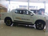 Bán gấp Chevrolet Colorado High Country 2.8l nhập 2 cầu số tự động giá sốc giá 819 triệu tại Hà Nội