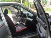 Bán xe Daihatsu Applause đời 1994, màu bạc, nhập khẩu Nhật Bản giá 85 triệu tại Đà Nẵng