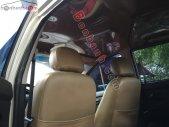 Bán ô tô Kia Morning SLX đời 2010, màu kem (be) chính chủ giá 198 triệu tại Hà Nội