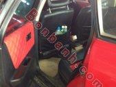 Bán Audi 80 sản xuất 1992, màu đỏ, nhập khẩu chính hãng số tự động giá 180 triệu tại Tp.HCM