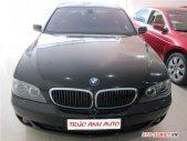 Xe BMW 7 Series 750LI đời 2005, màu xám, chính chủ, giá chỉ 800 triệu giá 800 triệu tại Hà Nội