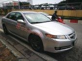 Salon Ô Tô An Thịnh cần bán gấp Acura TL 3.2 sản xuất 2008, nhập khẩu giá 650 triệu tại Hà Nội