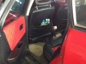 Cần bán Audi 80 đời 1992, màu đỏ số tự động giá 165 triệu tại Tp.HCM