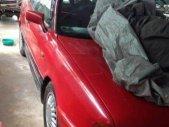 Bán Audi 80 AT sản xuất 1993, màu đỏ giá 195 triệu tại Tp.HCM