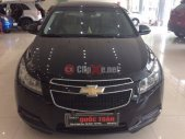 Chevrolet Cruze LT 2010 giá 379 triệu tại Hải Phòng