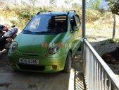 Daewoo Matiz MT 2007 giá 118 triệu tại Tuyên Quang