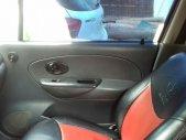 Bán ô tô Daewoo Matiz đời 2007, màu xanh lục, nhập khẩu nguyên chiếc, 117 triệu giá 117 triệu tại Tuyên Quang
