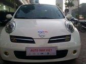 Bán xe Nissan Micra 2007 giá 379 triệu tại Cả nước