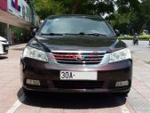 Geely Emgrand EC718 2012 giá 318 triệu tại Hà Nội