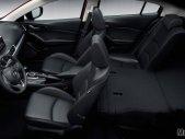 Bán xe Mazda 3 1.5L Sedan 2016 giá 705 triệu  (~33,571 USD) giá 705 triệu tại Đồng Nai