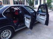 Bán BMW 5 Series 525i đời 1996, màu đen, nhập khẩu nguyên chiếc giá 125 triệu tại Bình Dương