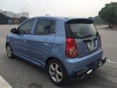 Xe Kia Picanto đời 2008, xe nhập khẩu nguyên chiếc, chính chủ nữ sử dụng giá 282 triệu tại Hà Nội