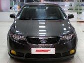 Cần bán xe Hyundai Veracruz 3.8AT 4WD đời 2008, màu đen, nhập khẩu, giá tốt giá 739 triệu tại Hà Nội