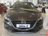 Bán xe Mazda 3 1.5L Sedan 2016 giá 705 triệu  (~33,571 USD) giá 705 triệu tại Tp.HCM