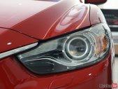 Bán xe Mazda 6 2.0L Sedan 2016 giá 965 triệu  (~45,952 USD) giá 965 triệu tại Tp.HCM