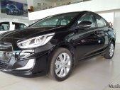 Bán xe Hyundai Accent 1.4 AT Sedan 2016 giá 575 triệu  (~27,381 USD) giá 575 triệu tại Đà Nẵng