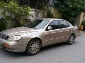 Xe Daewoo Leganza CDX năm 2000, nhập khẩu cần bán  giá 135 triệu tại Hà Nội