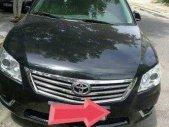 Bán Kia Picanto MT đời 2013 giá cạnh tranh giá 367 triệu tại Đà Nẵng